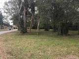 1730 3rd Court - Photo 17