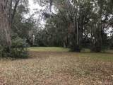 1730 3rd Court - Photo 18