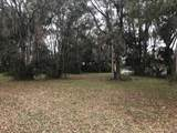 1730 3rd Court - Photo 19
