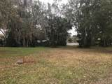 1730 3rd Court - Photo 22