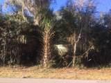 4319 Shorewood (Lot 34) Drive - Photo 2