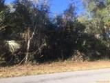 4319 Shorewood (Lot 34) Drive - Photo 3