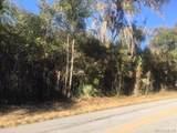 4319 Shorewood (Lot 34) Drive - Photo 4