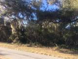 4319 Shorewood (Lot 34) Drive - Photo 5