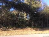 4319 Shorewood (Lot 34) Drive - Photo 6