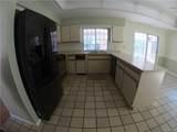 5396 Pine Ridge Blvd - Photo 6