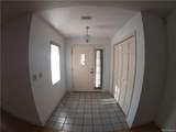 5396 Pine Ridge Blvd - Photo 8