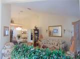72 Honey Palm Loop - Photo 10