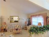 72 Honey Palm Loop - Photo 11