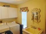 72 Honey Palm Loop - Photo 26