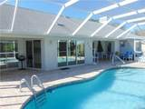 72 Honey Palm Loop - Photo 29