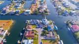 4365 7th Isle Drive - Photo 2