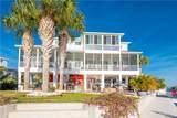 4365 7th Isle Drive - Photo 3