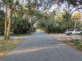 189 Country Club Drive - Photo 4