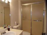 2400 Forest Drive - Photo 15