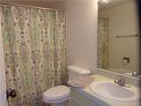 2400 Forest Drive - Photo 18