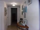 2400 Forest Drive - Photo 3