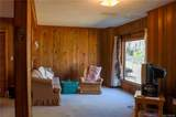 3957 Parsons Point Road - Photo 13