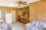 3957 Parsons Point Road - Photo 17