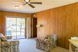3957 Parsons Point Road - Photo 18