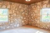 3957 Parsons Point Road - Photo 27