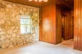 3957 Parsons Point Road - Photo 28