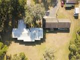 3957 Parsons Point Road - Photo 35