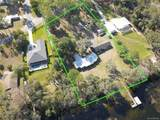3957 Parsons Point Road - Photo 36