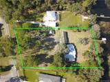 3957 Parsons Point Road - Photo 40