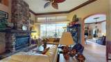 1783 Musial Point - Photo 8