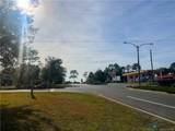 9752 Deltona Boulevard - Photo 5