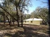 4872 Cottonwood Point - Photo 1