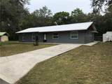 5460 Memorial Drive - Photo 1
