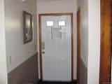 6080 Fairhope Court - Photo 4