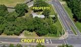 2211 Croft Avenue - Photo 33