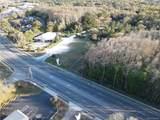 7120 Gulf To Lake Highway - Photo 10