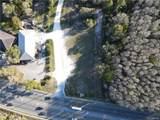 7120 Gulf To Lake Highway - Photo 2