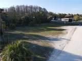 7120 Gulf To Lake Highway - Photo 3
