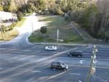 7120 Gulf To Lake Highway - Photo 4