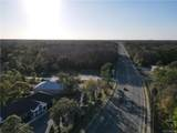 7120 Gulf To Lake Highway - Photo 5