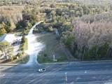 7120 Gulf To Lake Highway - Photo 9