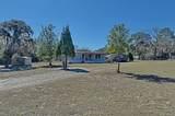 790 Cermak Street - Photo 1