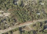 5903 Pine Ridge Boulevard - Photo 5