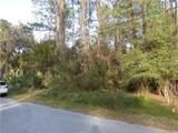 0000 Osceola Road - Photo 1