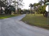 0000 Osceola Road - Photo 4