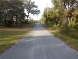 0000 Osceola Road - Photo 5