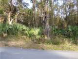 0000 Osceola Road - Photo 6