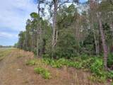 00 Hwy 19 Lot 18 Highway - Photo 12