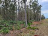 00 Hwy 19 Lot 18 Highway - Photo 13