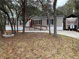 6187 Country Club Drive - Photo 1